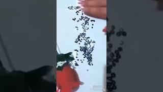 اجمل حالات واتساب/تصميمي اسم احمد 😍الوصف مهم كتير