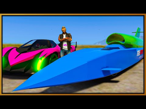 gta-5-roleplay---rocket-car-&-devel-sixteen-trolls-cops-|-redlinerp