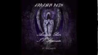 Arrayan Path - IV: Stigmata [Full Album]