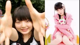 昨年の花澤香菜さんの誕生日直後に放送されたラジオ「花澤香菜のひとり...