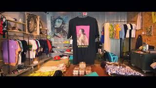 Retail Store: Rye - Short General