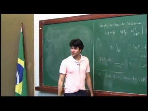 programa-de-doutorado:-análise-harmônica---aula-03