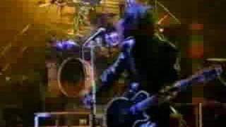 """""""CIVILIZE"""" live in Lunatic Tokyo @ Tokyo Dome - 1995.12.23 Click be..."""