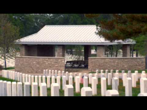 Cremain Burial without Military Honors