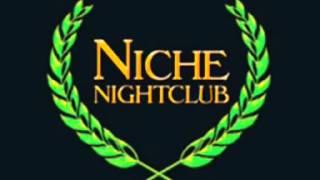 Niche   Sambuca