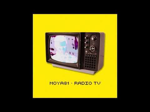 MOYA81 - You're My Heart, You're My Soul