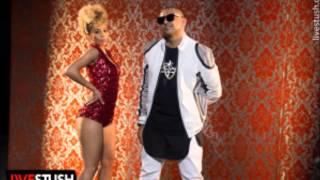 Sean Paul -Take It Low (A`noud Remix)