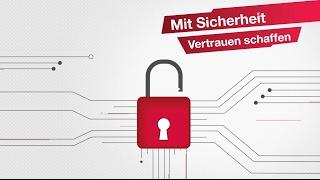 Hetzner Online IT-Sicherheit
