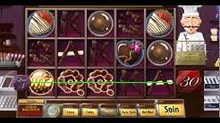 (Lotus Asia Casino) Video Slot-Le Chocolatier