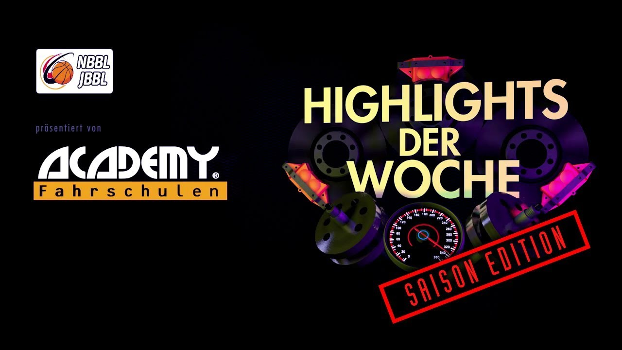 Tv Highlights Der Woche