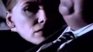 Стивен Кинг Худеющий (Thinner) Трейлер
