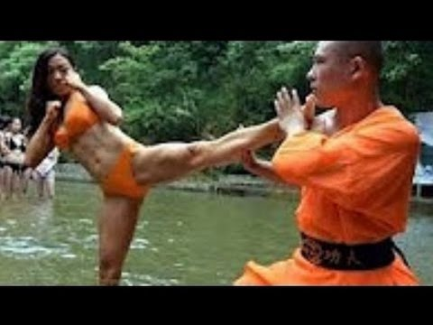 New fight action Movies Kungfu Chinese - Action Movies High Rating 2016 - Top Adventure Movies #128