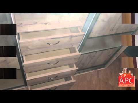 Профит Мебель Продажа мягкой и корпусной мебели в Москве