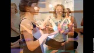 Yoga Teacher Training Victoria Bc