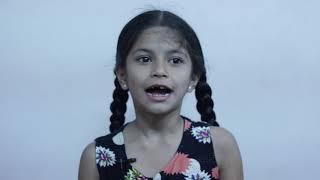 Download Mungichi Anghol Antz New Song Marathi Balgeet
