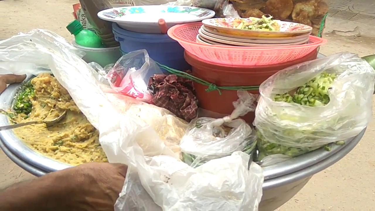 Dhakaiya bhel puribangladeshi velpuri recipepopular dhaka street dhakaiya bhel puribangladeshi velpuri recipepopular dhaka street food recipetasty bhel puri forumfinder Gallery