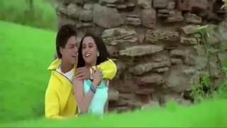 Top 12 Rani Mukherjee Songs