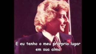 I write the songs - Barry Manilow(Legendado)