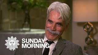 after-50-years-sam-elliott-has-his-moment