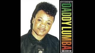 Daddy Lumba - Odo Beba Na Mawu (Audio Slide)