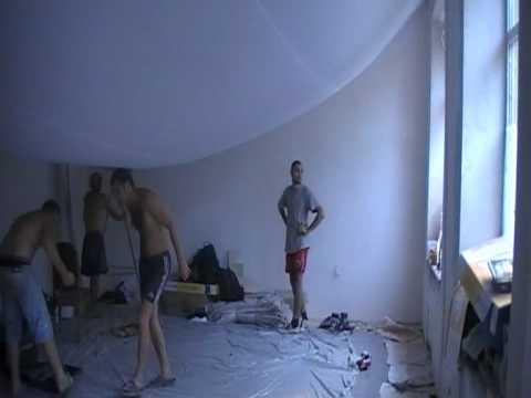 Видео со скрытой камеры в женской бане интересный