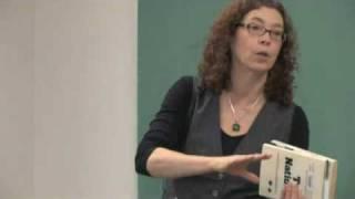 Art of Teaching Part 7 Summary