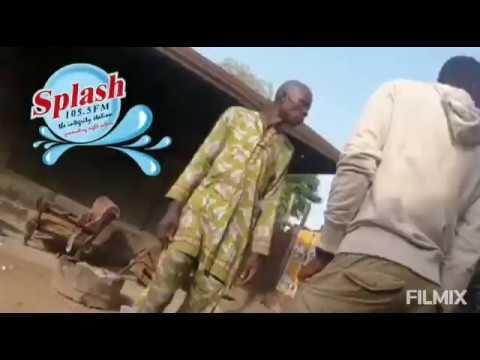 Download Breaking: Ibadan One Million Boys Gang Leader, Ebila murdered
