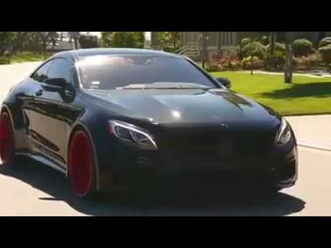 mercedes benz c63 2016 amg tuning youtube. Black Bedroom Furniture Sets. Home Design Ideas