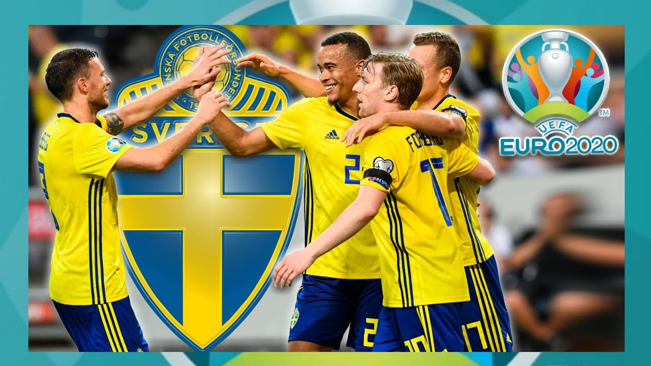 Sweden World Cup 2020.Sweden Qualifies For Euro 2020 Romania 0 2 Sweden Group F