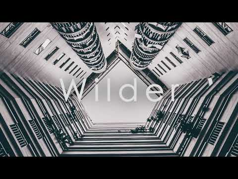 Mike Williams & Dastic - You & I (Roses Remix)