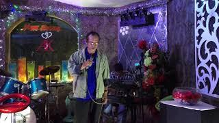Gọi em là đóa hoa sầu - Phạm Duy - Quốc Thái - Keyboard Hoàng Khiêm