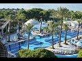 Limak Atlantis De Luxe Hotel & Resort 5 (Турция, Белек)