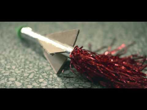 Once Again! - ไม่มีฝันใดยิ่งใหญ่เกินไป ไม่มีสิ่งใดเล็กเกินจะให้ - Full Version - Lazada