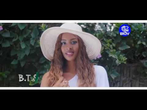 BTS BILIV TV EDDY KENZO`S Behind The Scenes of Dagala & Disco Life. EPISODE 2