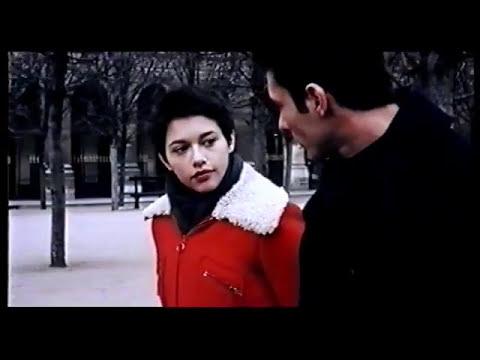 Un frère (1997) bande annonce