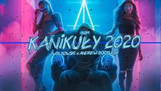 Bum - Kanikuły 2020 (WIT_kowski & Andrew Bootleg)