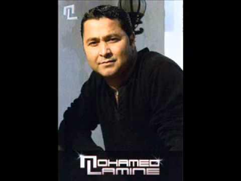 Mohamed lamine♥ wana wana♥