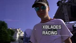 TDL Races - TV Show Teaser