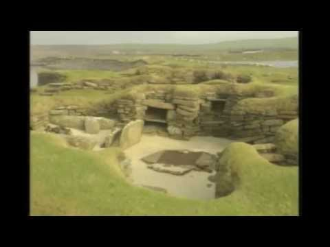 Skara Brae Documentary