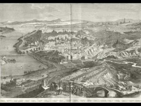 India The Revolt Of 1857.wmv
