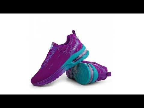 Женские модные кроссовки Women's Fashion Sneakers