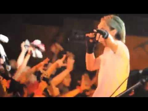 【MV】NO.1 - BULL ZEICHEN 88
