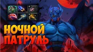 БАЛАНАР 7.01 ЗАГАНГАЛ ВСЮ КАРТУ