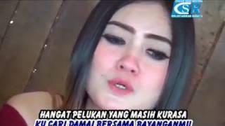 Top Hits -  Nella Kharisma Tak Ingin Sendiri Cipt Pance