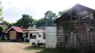 Video STASIUN PONOROGO Bekas Jalur SS Madiun-Slahung | Jadi Warung Pecel Jam 7 Pagi Dah SOLD OUT!! download MP3, 3GP, MP4, WEBM, AVI, FLV Juni 2018