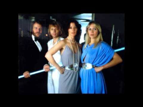 ABBA - Lovelight mp3 ke stažení