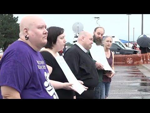 Polémica com uso do Fentanyl em execuções nas prisões do Nebrasca