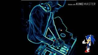 DJ (tetew) versi koplo terbaru 2019
