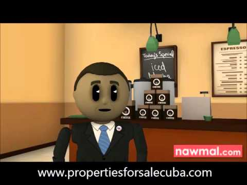 Havana Houses for sale - properties for sale in Cuba