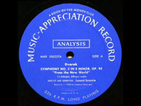 beethoven's 9th symphony movement 1 analysis Beethoven conceived his eighth symphony at the same time as his seventh, focusing on the former during the summer of 1812 the eighth, part of the third period of his career, continued his trend.